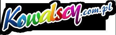 Kowalscy.com.pl